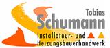 Tobias Schumann - Installateur- und Heizungsbauerhandwerk